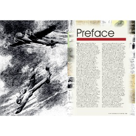 Bookazine - Luftwaffe: Secret Designs of the Third Reich