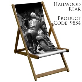Mortons Archive Deckchair