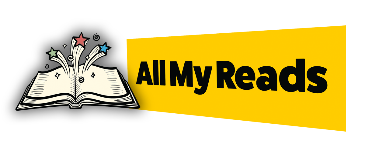 AllMyReads Book Subscription Service
