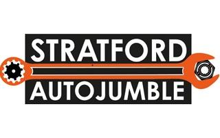Stratford Autojumbles 2021