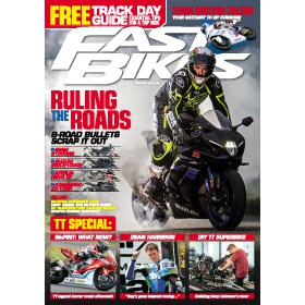 Issue 328
