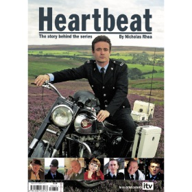 Bookazine - Heartbeat