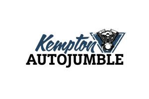 Kempton Autojumble - Kempton Park Racecourse, TW16 5AQ